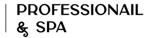 Professionail & Spa